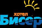 logo-bisser_full